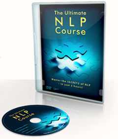 The Ultimate NLP Course