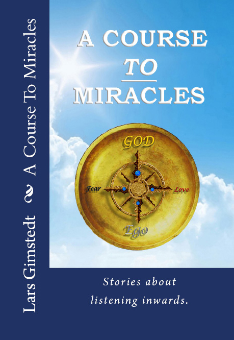 A Course To Miracles