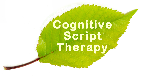 Cognitive Script Therapy