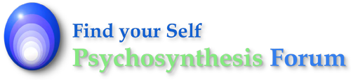 Psychosynthesis Forum